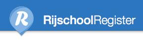 rijschoolregister
